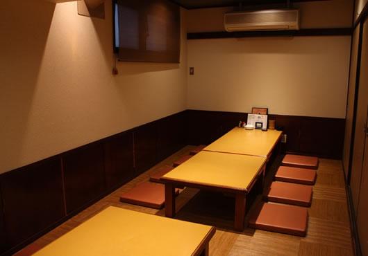 黒船 黒崎店